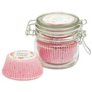 Robert Gordon - Crafty Baker Cupcake Liner Set 100pce