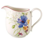 V&B - Mariefleur Basic Milk Jug