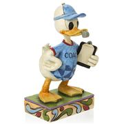 Disney - Best Coach Donald