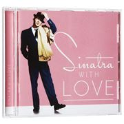 Universal - CD Sinatra With Love