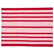Rapee - Dusk Placemat Red