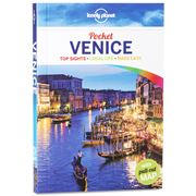 Lonely Planet - Pocket Venice
