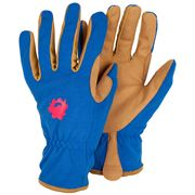 Briers - Professionelle Blue Gardening Gloves