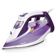 Philips - PerfectCare Azur Steam Iron