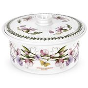 Portmeirion - Botanic Garden Vegetable Dish with Lid