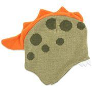 Kidorable - Dinosaur Knit Beanie