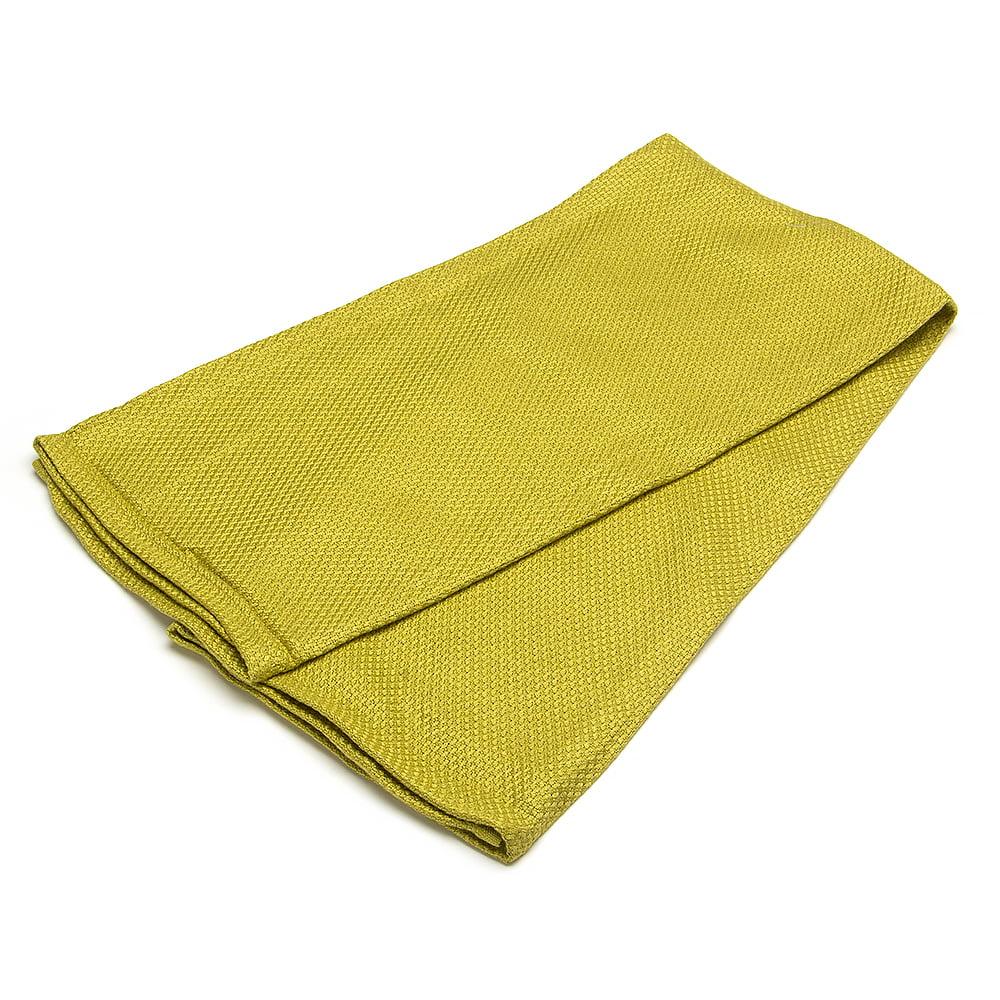 Ogilvies designs christmas aprons gloves amp tea towels - Ogilvies Designs Christmas Aprons Gloves Amp Tea Towels