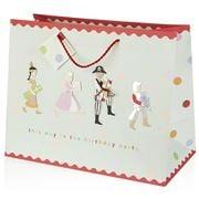 Meri-Meri - Costume Party Gift Bag