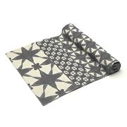 Madras - Ren Ink Table Runner