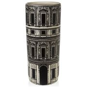 Madras - Palladio Umbrella Stand