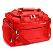 Paklite - Flightweight 2 Red Cabin Duffle Bag