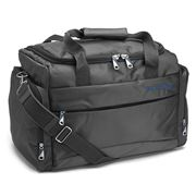Paklite - Flightweight 2 Black Cabin Duffle Bag