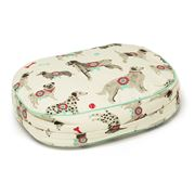 Mozi - Pet Collection Small Dog Cushion