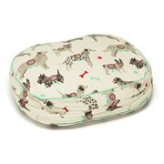 Mozi - Pet Collection Medium Dog Cushion