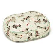 Mozi - Pet Collection Medium Dog Cushion
