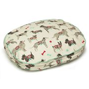 Mozi - Pet Collection Large Dog Cushion