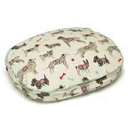 Mozi - Pet Collection Large Dog Cushion