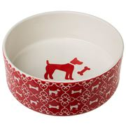 Mozi - Pet Collection Large Pet Bowl