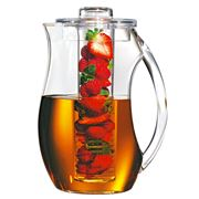 Serroni - Fresco Fruit Infuser Pitcher