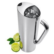 Avanti - Aquarius Water Pitcher 1.7L