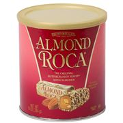 Brown & Haley - Almond Roca 284g