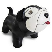 Zuny - Classic Pug Bookend