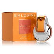 Bvlgari - Omnia Indian Garnet Eau de Toilette 40ml