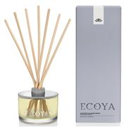 Ecoya - Coconut & Elderflower Reed Diffuser