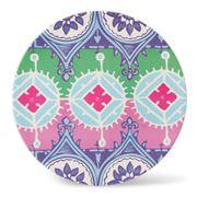 French Bull - Florentine Round Platter