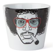 Donkey Products - Flower Power Small Herbal Jimi Pot
