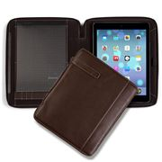 Filofax - Holborn Brown iPad Air Case