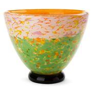 Zibo - Badami Bowl