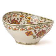 Ashdene - Nectar Salad Bowl