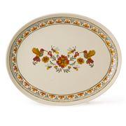 Ashdene - Nectar Oval Platter