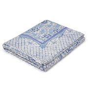 Linen & Moore - Amelia Grand Tablecloth 180x300cm