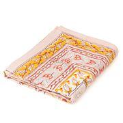 Linen & Moore - Magnolia Grand Tablecloth 180x300cm