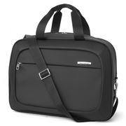 Samsonite - B-Lite Xtra Cabin Bag