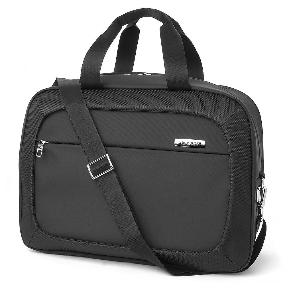 Samsonite b lite xtra cabin bag for Samsonite cabin luggage