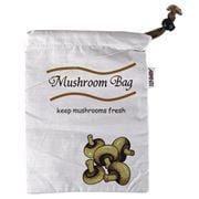 Avanti - Mushroom Bag