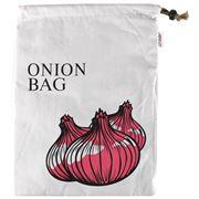 Avanti - Onion Bag