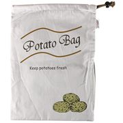 Avanti - Potato Bag