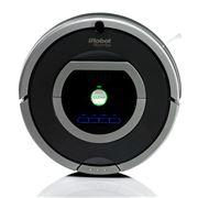 Roomba - iRobot 780 Vacuum Cleaning Robot