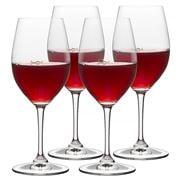 Riedel - Degustazione Red Wine Set 4pce