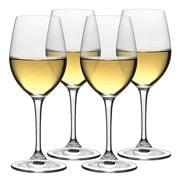 Riedel - Degustazione White Wine Set 4pce