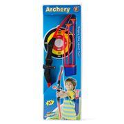 YG Sport - Kids' Archery Set