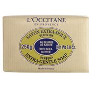 L'Occitane - Verbena Extra-Gentle Soap Bar 250g