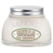 L'Occitane - Almond Milk Concentrate 200ml