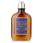 L'Occitane - L'Occitan Shower Gel 250ml