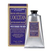 L'Occitane - L'occitan After Shave Balm 75ml