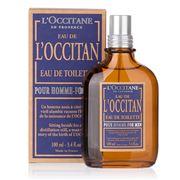 L'Occitane - L'Occitan Eau De Toilette